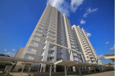Apartamento Com 2 Dormitórios À Venda, 76 M² Por R$ 496.678 - Tatuapé - São Paulo/sp - Ap0562