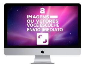 2 Shutterstock Imagens Alta Resolução 300dpi Ou Vetores .eps