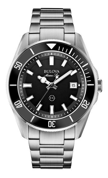 Relógio Bulova 98b203