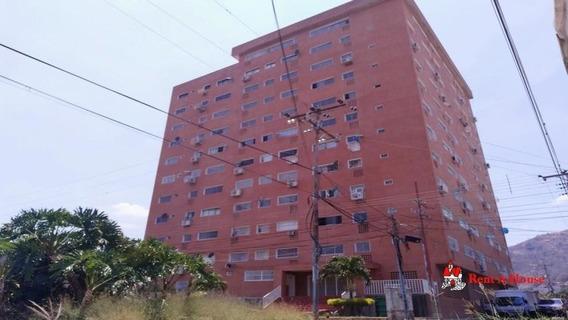 Apartamento En Venta La Ceiba Cod. 20-18256