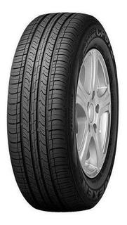 Neumático 205/65 R16 Nexen Cp672 95h M+s