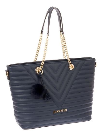 Bolsas Mano Dama Mujer Bolso Marca Jennyfer Original 9152