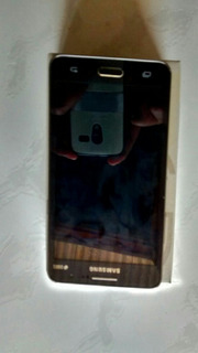 Samsung Galaxy Gran Duos Primes