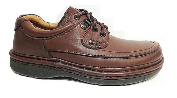 Zapato Febo Super Confort
