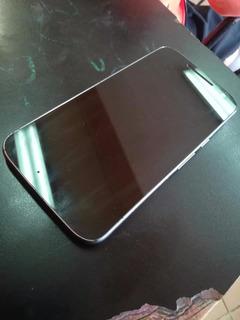 Moto G4 Pephones