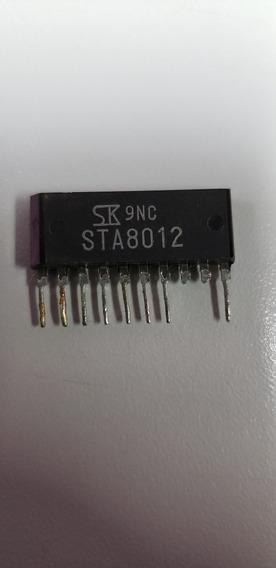 Sta8012
