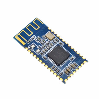 Hm-11 Bluetooth Ble 4.0 Modulo Smd Clone Itytarg