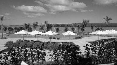 Terreno Em Condominio - Rural - Ref: 1405 - V-1405