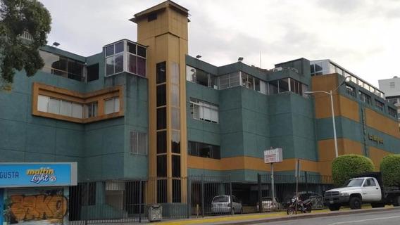 Cm Alquiler Comercial Mls#19-10659, La Boyera, Caracas