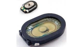 Buzzer Motorola W375