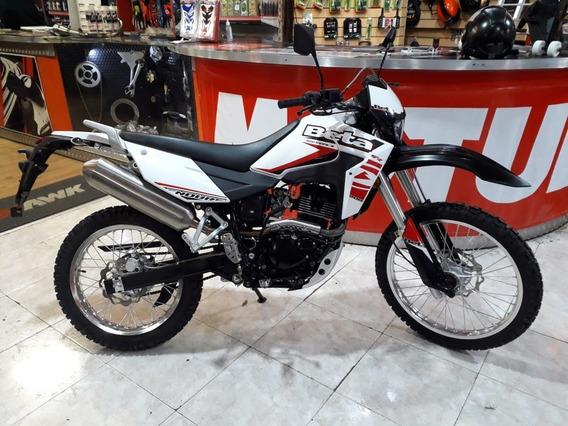 Beta Tr 2.0 Enduro 0km Tamburrino Motos