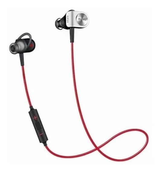 Fone De Ouvido Meizu Ep51 Bluetooth- Envio 24h