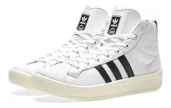 Zapatillas adidas Originals Allround Og W