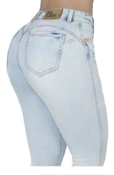 Calça Pit Bull Pitbull Pit Bul Jeans Original