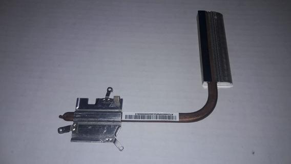 Dissipador Notebook Acer Aspire E5 571