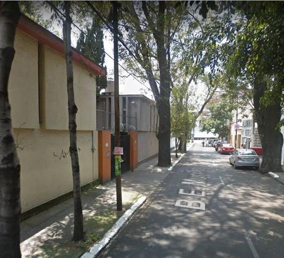Casa Remate Bancario Col. Murillo