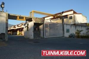 Fr 19-7136 Townhouses En El Ingenio