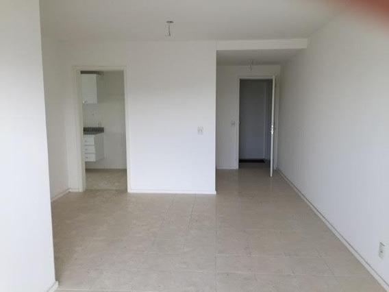 Apartamento Em Curicica, Rio De Janeiro/rj De 80m² 3 Quartos À Venda Por R$ 400.000,00 - Ap149905