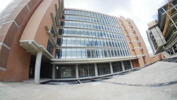 Conjunto Empresarial De Venta En Boleita Norte