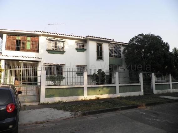 Ma- Casa En Venta - Mls #20-8903/ 04144118853