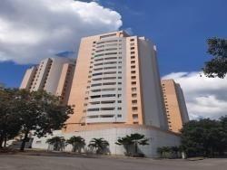 Residencial Chelsea Court El Parral Edo Carabobo. Wc