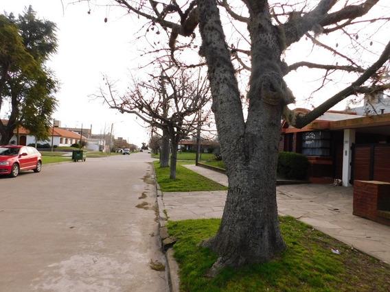 Casa En Venta Chascomus