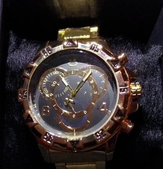 Relógio Masculino 100% Original