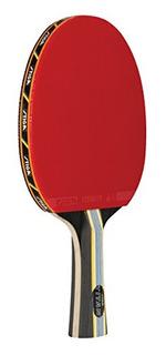 Raqueta De Tenis De Mesa Stiga Titan