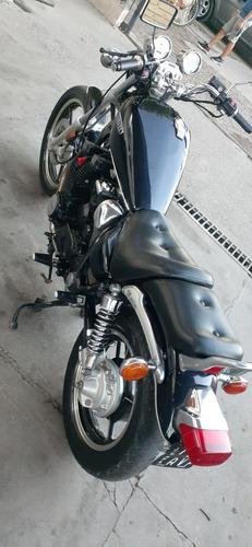 Yamaha Maxim  Maxim 700 Cc