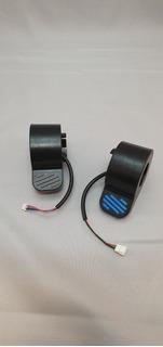 Acelerador O Freno Para Ninebot By Segway Es1 Es2 Es4 Nuevos
