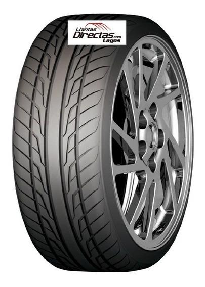 Llanta 275/45r20 Saferich Extra Frc88