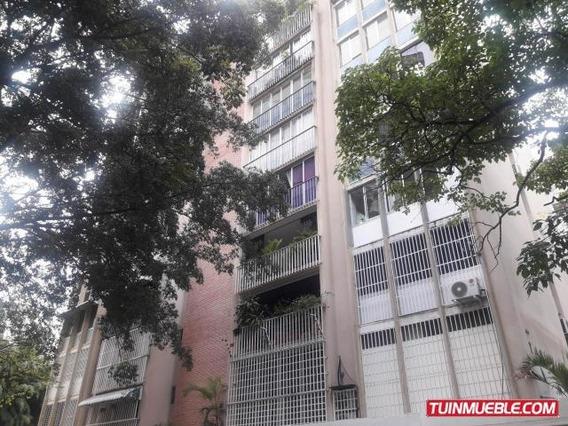 Apartamentos En Venta Ab Mr Mls #19-13215 -- 04142354081