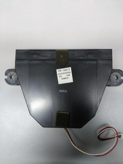 Auto Falante Tv Philips 32pfl3406