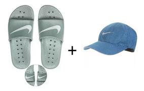 Chinelo Nike Kawa Shower Ctsports