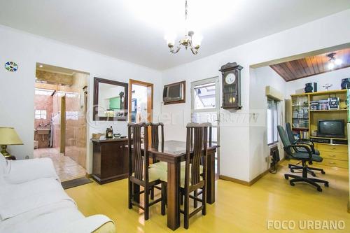 Imagem 1 de 13 de Apartamento, 1 Dormitórios, 99.17 M², Centro Histórico - 124280