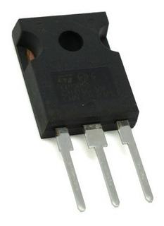 5 Ic Tip3055 Transistor Npn 60v 15a Nueva Buena Calidad