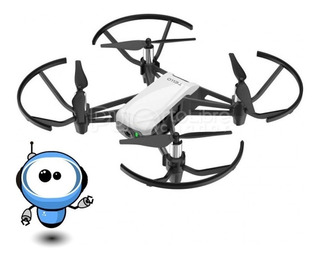 Drone Dji Potente Y Estable Camara Hd 5 Mpx Wifi + Regalo