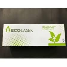 Toner Ecolaser Compatível Hp 83 A