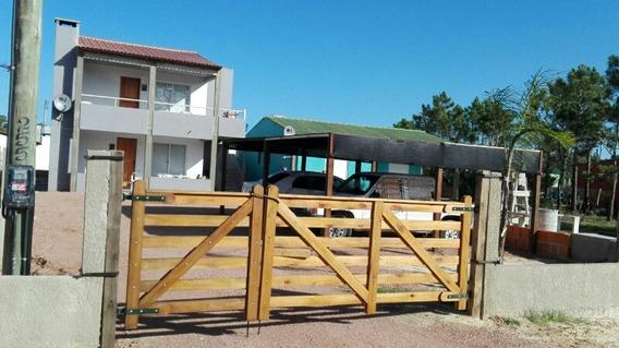 Alquilo En Barra Del Chuy Brasil - Alvorada