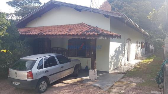 Chácara À Venda Em Jardim Novo Horizonte - Ch270388