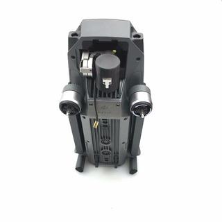 Clip Seguridad Fijador Protector Camara 2 En 1 Mavic Pro