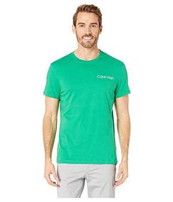 Shirts And Bolsa Calvin Klein Ribbon 33829908