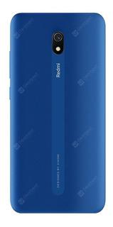 Celular Xiaomi Redmi 8a 2-32 Gb 6.2