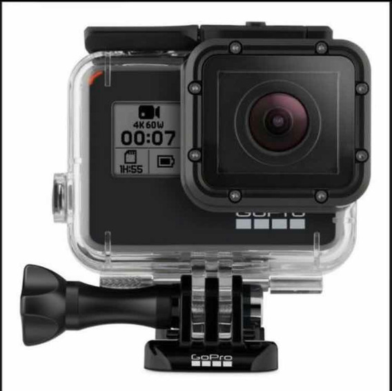 Camera Gro Pro 7