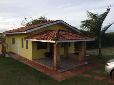 Oportunidade - Casa Santa Christina Avare/arandu