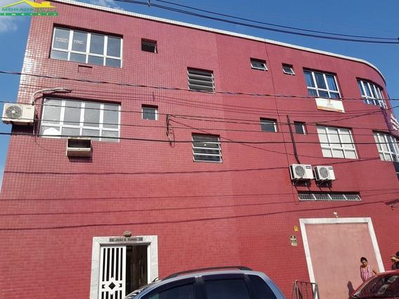Sala Comercial Reformada No Centro Da Tupi, Confira Na Imobiliária Em Praia Grande. - Mp11679