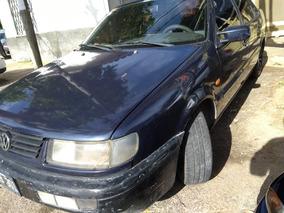 Volkswagen Passat 2.0 I 1996