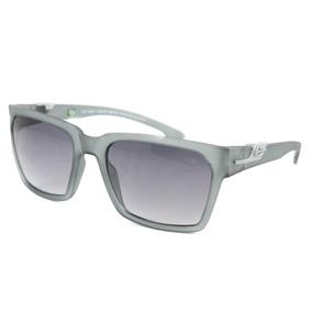 7705243bd Oculos Zabo Las Vegas - Óculos De Sol no Mercado Livre Brasil
