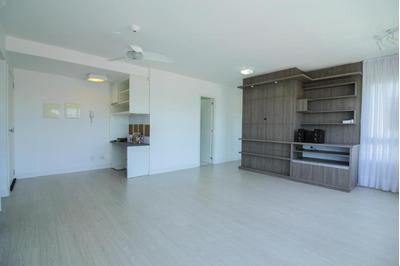 Apartamento Em Partenon, Porto Alegre/rs De 71m² 2 Quartos À Venda Por R$ 630.000,00 - Ap180994