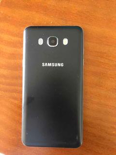 Celular Samsung Galaxy J7 Metal